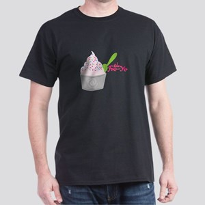 I Love Fro-Yo T-Shirt