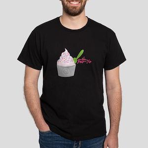 I Love Fro-Yo T-Shirt