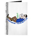 Union Castle Journal