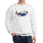 Union Castle Sweatshirt