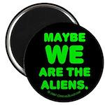 Aliens 2.25