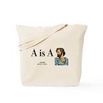 Aristotle 6 Tote Bag