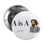 Aristotle 6 2.25