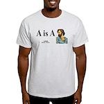Aristotle 6 Light T-Shirt