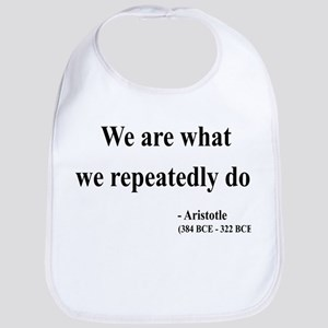 Aristotle 4 Bib
