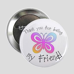 My Friend Button