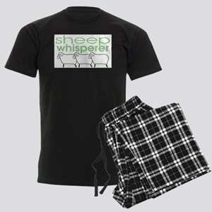 sheepwhisperer Pajamas