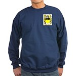 Granahan Sweatshirt (dark)