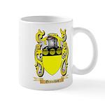 Granahan Mug