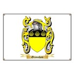 Granahan Banner