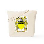 Granaghan Tote Bag