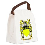 Granaghan Canvas Lunch Bag