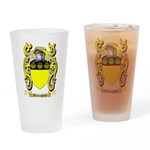 Granaghan Drinking Glass