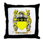 Granaghan Throw Pillow