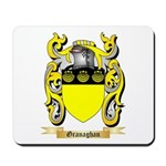 Granaghan Mousepad
