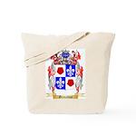 Granados Tote Bag
