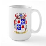 Granados Large Mug