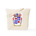 Granado Tote Bag