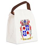 Granado Canvas Lunch Bag
