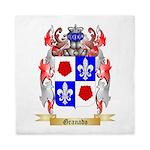 Granado Queen Duvet