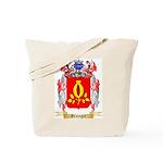 Grainger Tote Bag