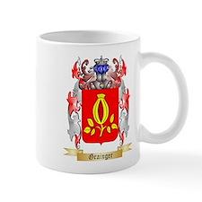 Grainger Mug