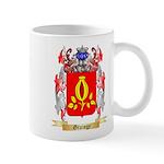 Grainge Mug