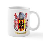 Grafton Mug