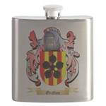 Grafton Flask