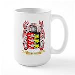 Grady Large Mug