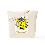 Gradwell Tote Bag