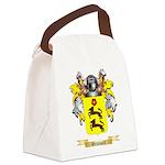 Gradwell Canvas Lunch Bag