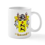 Gradwell Mug
