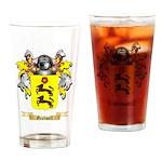 Gradwell Drinking Glass