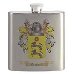 Gradwell Flask