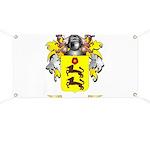 Gradwell Banner