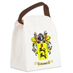 Graddell Canvas Lunch Bag