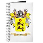 Graddell Journal