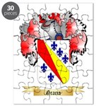 Gracia Puzzle