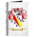 Gracia Journal