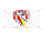 Gracia Banner