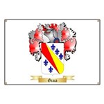 Graca Banner