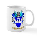 Graby Mug