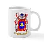Gozzoli Mug