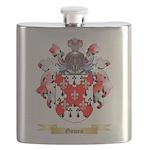 Gowen Flask
