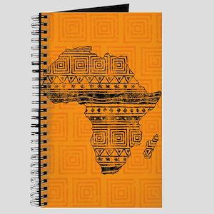 Africa Pattern Journal