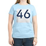 Freak 68 Women's Light T-Shirt