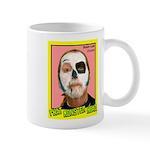 The Phat Stain Lee Mug Mugs