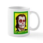 The Phat Hero George Mug Mugs