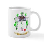 Gounel Mug